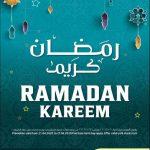 Lulu Ramadan Kareem offers