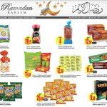 al meera ramadan 6