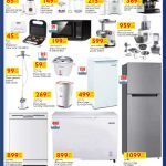 carrefour-weekly Offers 7
