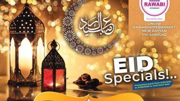 rawabi-eid-1
