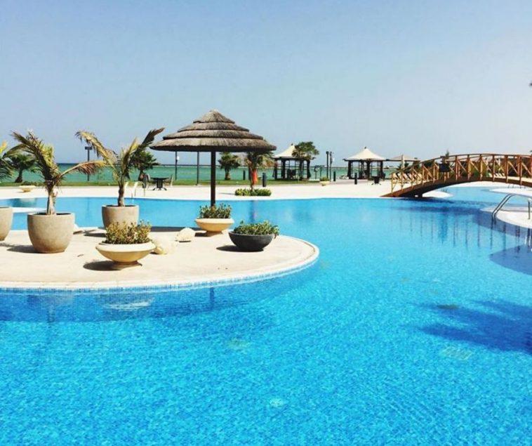 simasae beach hotel