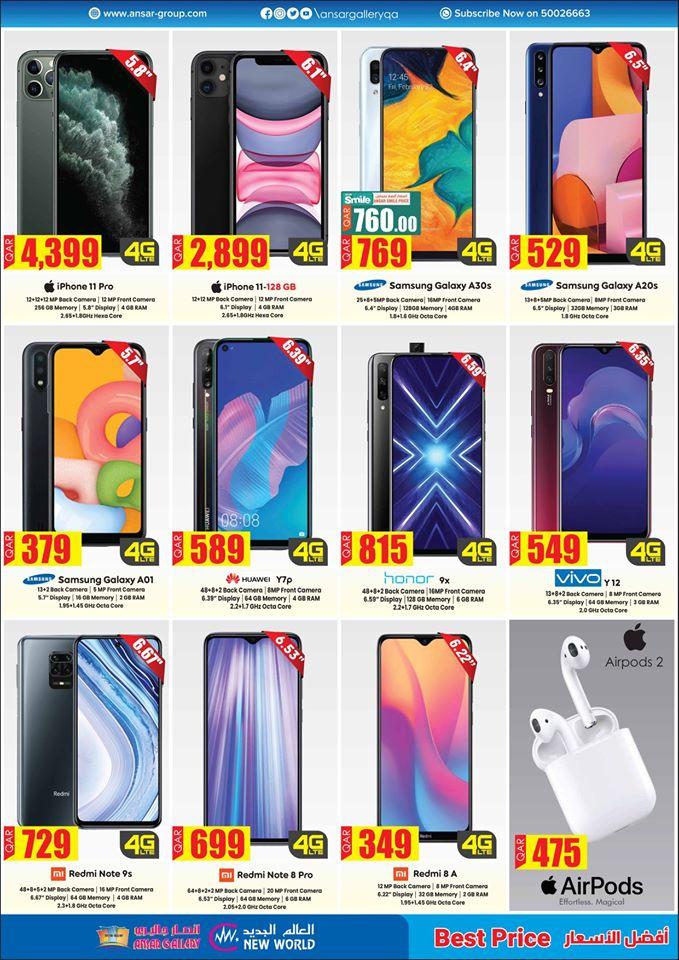 ansar-best-deals-14