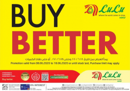 lulu-buy-better-1