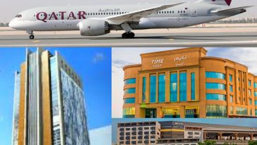 quarantine-hotel-while-returning-to-qatar