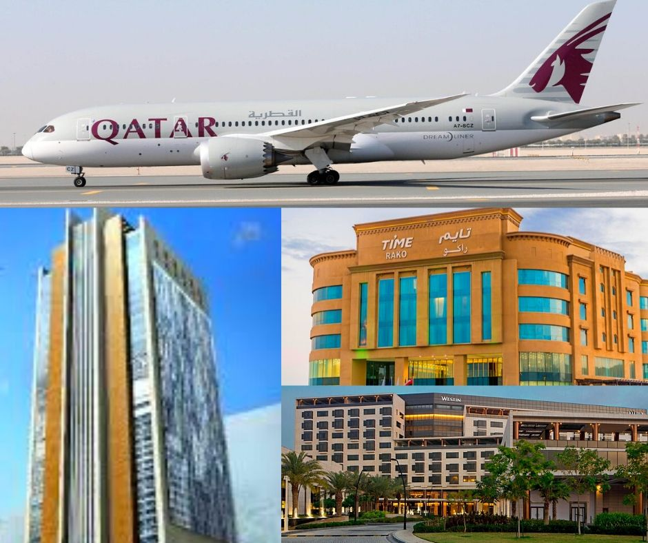 quarantine-hotel-while-returning-to-qatar