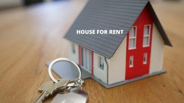 Rent House in Qatar
