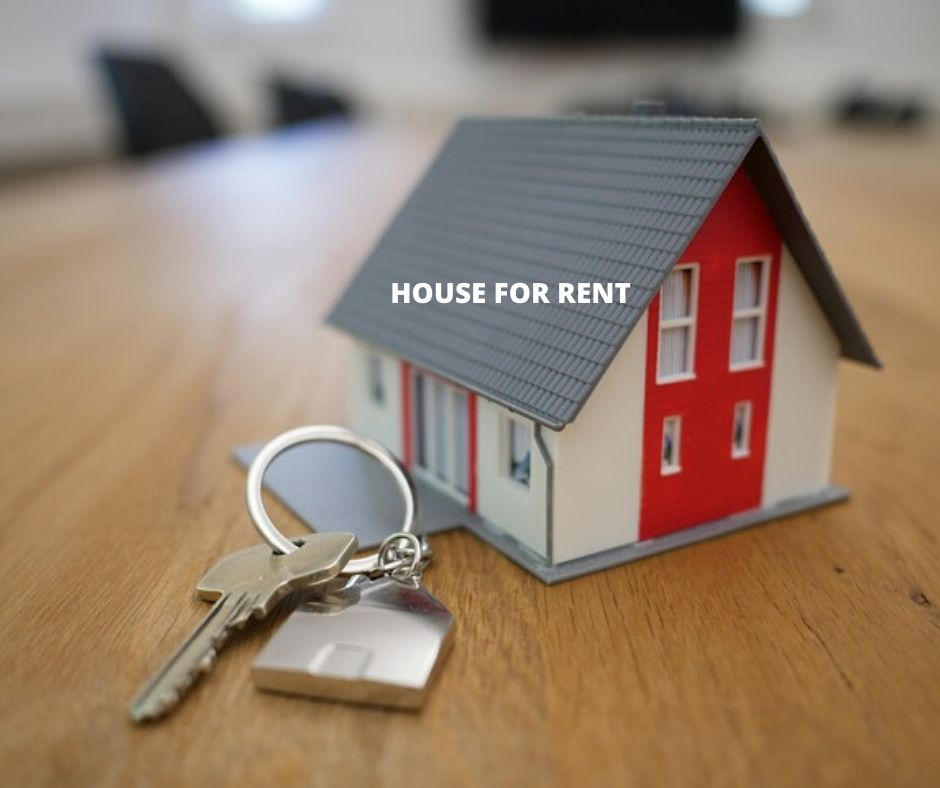 Rent House in Qatar
