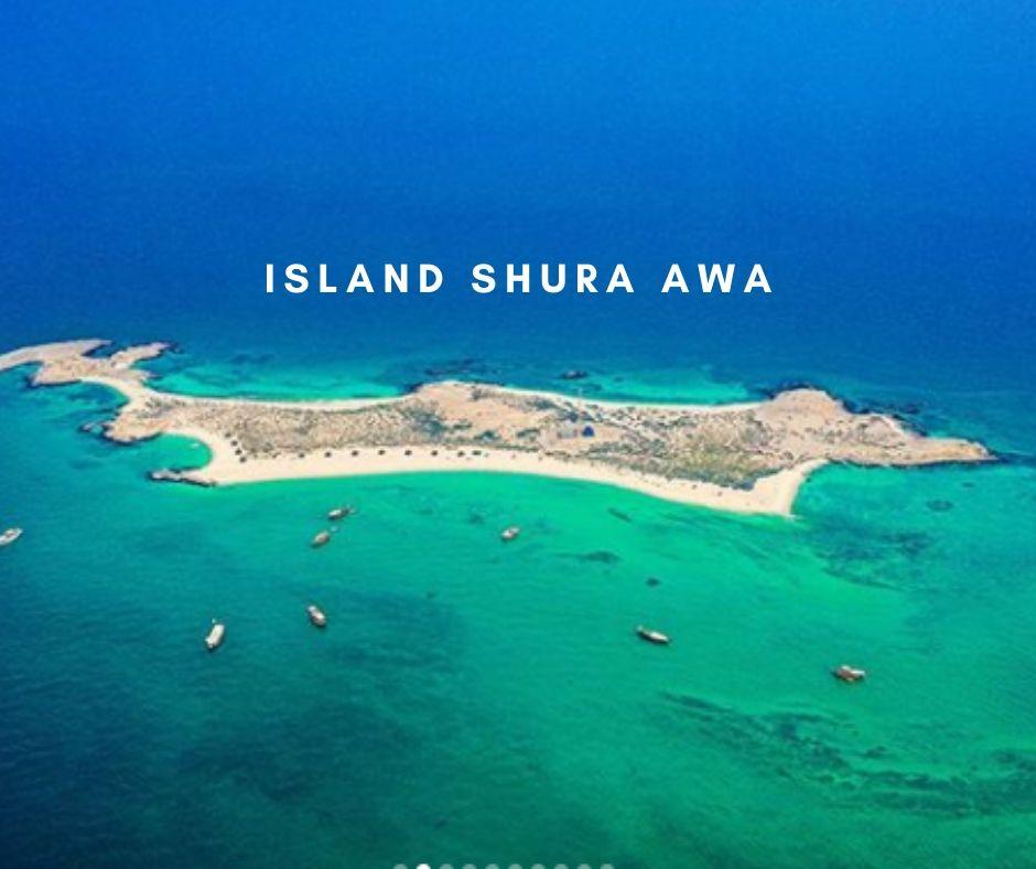 Shura Awa (2)