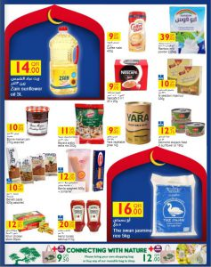 carrefour-eid-offers-8