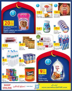 carrefour-eid-offers-9