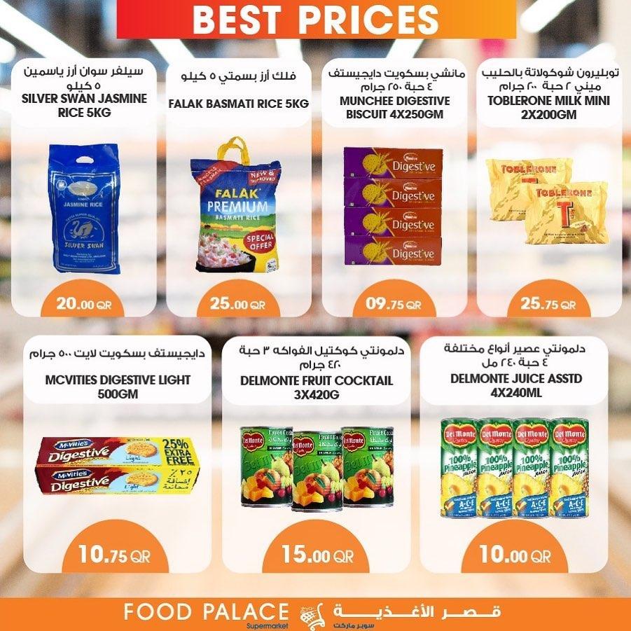 food-palace-7