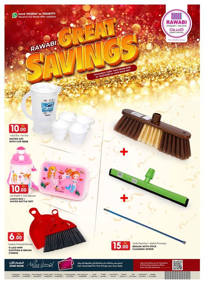 rawabi-savings-15