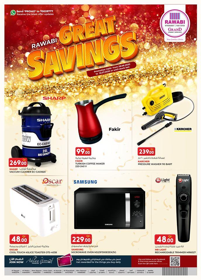 rawabi-savings-4
