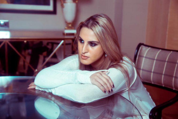 Dana Al Fardan