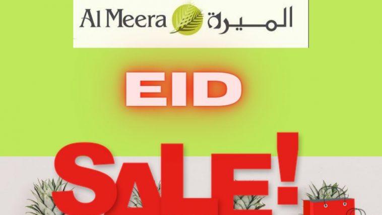 Al meera EID