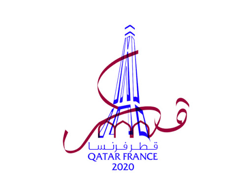 Qatar France Year of Culture 2020