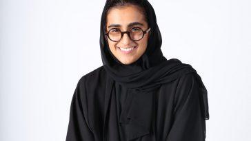 Amal Al Muftah