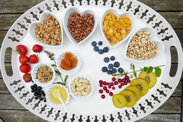 Diet Centers
