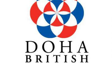 Doha_British_School