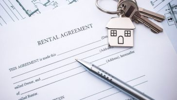 how-to-write-rental-agreement